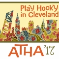 "ATHA Biennial ""Play Hooky in Cleveland"""